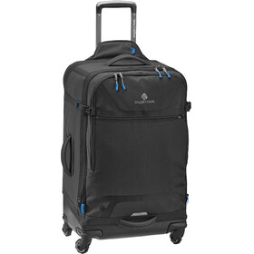 Eagle Creek Gear Warrior AWD 29 Travel Luggage black